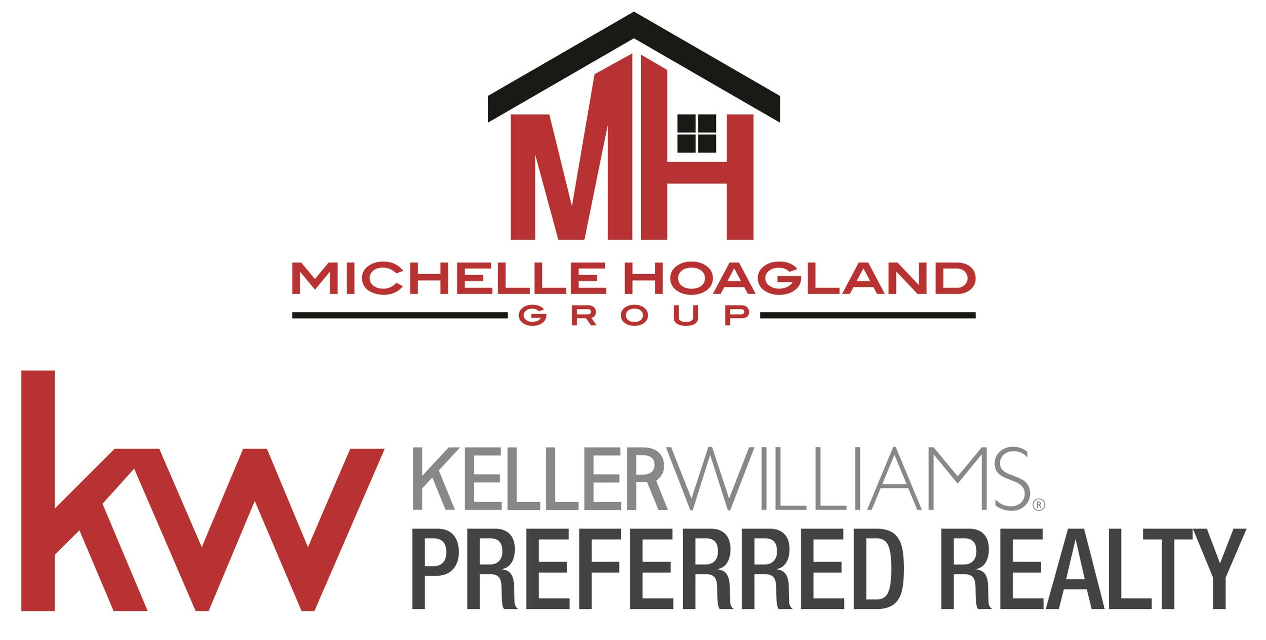 Michelle Hoagland Keller William's Logo